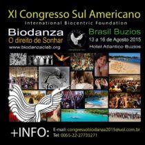 congreso-biodanza face