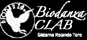 BiodanzaClab