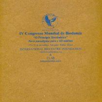 Biodanza Clab