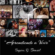 biodanza-congreso-buzios2019-01-web